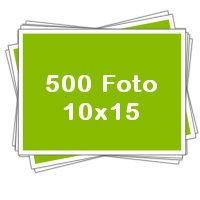 500 Foto 10x15