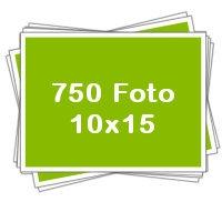 750 Foto 10x15