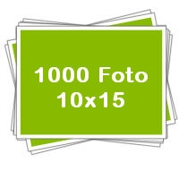 1000 Foto 10x15